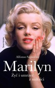 Marilyn Alfonso Signorini - ebook mobi, epub