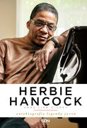 Herbie Hancock Lisa Dickey - ebook mobi, epub