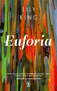 Euforia Lily King - ebook mobi, epub