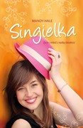 Singielka Mandy Hale - ebook epub, mobi