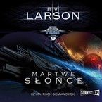 Star Force. Tom 9 B.V. Larson - audiobook mp3