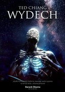 Wydech Ted Chiang - ebook epub, mobi