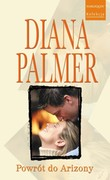 Powrót do Arizony Diana Palmer - ebook mobi, epub