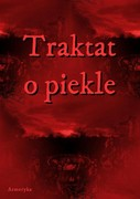 Traktat o piekle - ebook mobi, epub