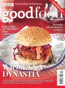 Good Food 4/2019 - eprasa pdf