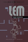 Summa technologiae Stanisław Lem - ebook epub, mobi