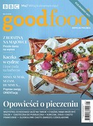Good Food 5/2019 - eprasa pdf