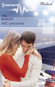 ABC uwodzenia Tina Beckett - ebook epub, mobi