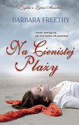Na cienistej plaży Barbara Freethy - ebook epub, mobi