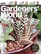 Gardeners' World 6/2018 - eprasa pdf