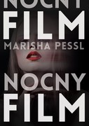 Nocny film Marisha Pessl - ebook epub, mobi