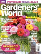 Gardeners' World 2/2016 - eprasa pdf