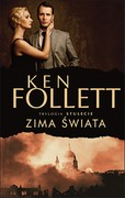Zima świata Ken Follett - ebook epub, mobi