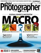 Digital Photographer Polska 4/2014 - eprasa pdf