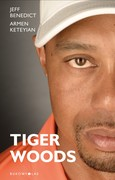 Tiger Woods Armen Keteyian - ebook mobi, epub