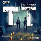 T.T. Piotr Kulpa - audiobook mp3