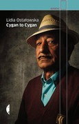 Cygan to Cygan Lidia Ostałowska - ebook epub, mobi