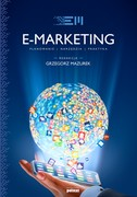 E-marketing - ebook epub, mobi
