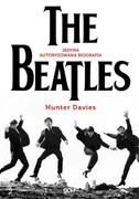 The Beatles Hunter Davies - ebook epub, mobi