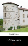 L'Assommoir Émile Zola - ebook epub, mobi
