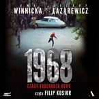 1968 Ewa Winnicka - audiobook mp3