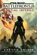 Star Wars. Battlefront. Część 2 Christie Golden - ebook epub, mobi