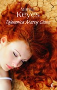 Tajemnica Mercy Close Marian Keyes - ebook epub, mobi