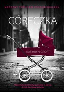 Córeczka  Kathryn Croft - ebook epub, mobi