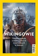 National Geographic Polska 3/2017 - eprasa pdf