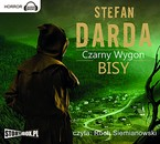 Bisy Stefan Darda - audiobook mp3