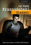 Diament Jan Paweł Krasnodębski - ebook epub, mobi