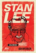 Stan Lee Bob Batchelor - ebook epub, mobi