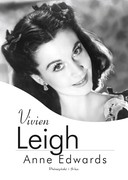 Vivien Leigh Anne Edwards - ebook epub, mobi