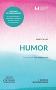 Humor Noël Carroll - ebook pdf, epub, mobi