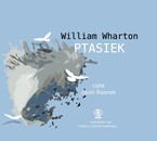Ptasiek William Wharton - audiobook mp3