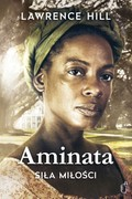 Aminata Lawrence Hill - ebook epub, mobi