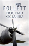 Noc nad oceanem Ken Follett - ebook mobi, epub