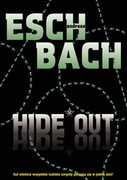 Hide*Out Andreas Eschbach - ebook mobi, epub
