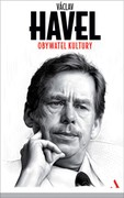 Obywatel kultury Václav Havel - ebook epub, mobi