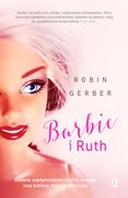 Barbie i Ruth Robin Gerber - ebook epub, mobi