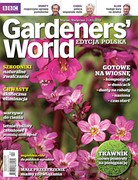 Gardeners' World 2/2018 - eprasa pdf