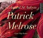 Patrick Melrose. Tom 1 Edward St. Aubyn - audiobook mp3