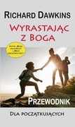 Wyrastając z Boga Richard Dawkins - ebook mobi, epub