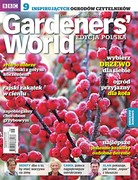 Gardeners' World 6/2017 - eprasa pdf