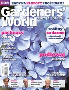 Gardeners' World 4/2017 - eprasa pdf