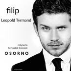 Filip Leopold Tyrmand - audiobook mp3