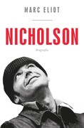 Nicholson Marc Eliot - ebook epub