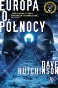 Europa o północy Dave Hutchinson - ebook epub, mobi