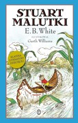 Stuart Malutki E. B. White - ebook mobi, epub