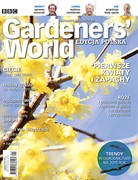 Gardeners' World 1/2019 - eprasa pdf